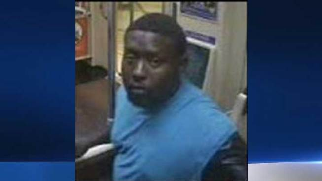 Man in Custody After Sexual Assault on Metro Train