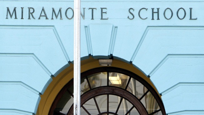 LAUSD Hit With Negligence Lawsuit in Miramonte Aftermath