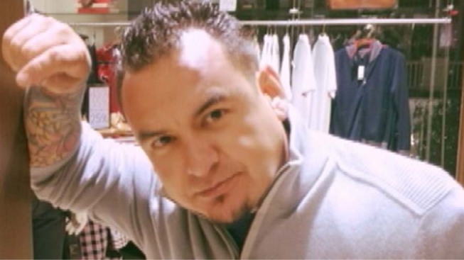 Missing Fontana Man May Have Been Abducted, Police Say