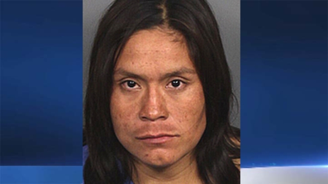 Mother Arrested After Newborn is Found Dead