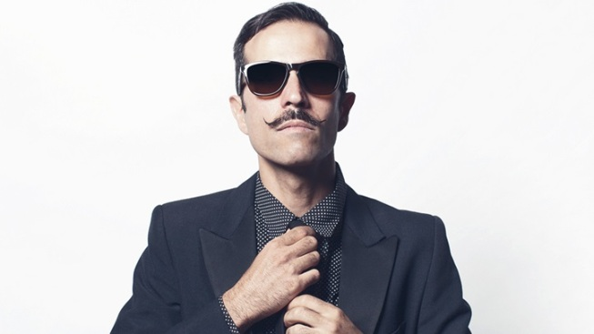 Movember: Moustache-Growers, Sign Up Now