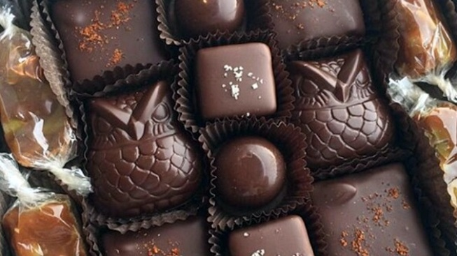 National Chocolate Day: Find Sweet Deals