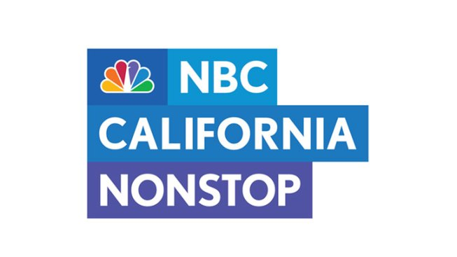 Three Stations Team to Launch NBC California Nonstop