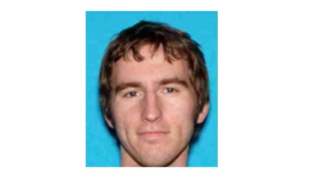 Missing Hiker Last Seen at Runyon Canyon Trails