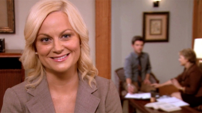 'Parks and Recreation' Reunion Slated for PaleyFest