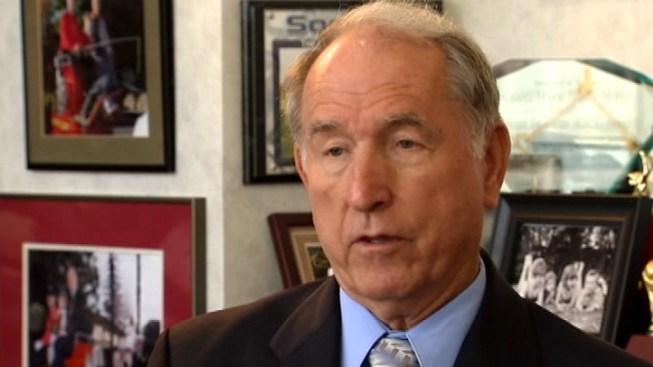 San Bernardino Officials Knew of Financial Woes, Documents Show