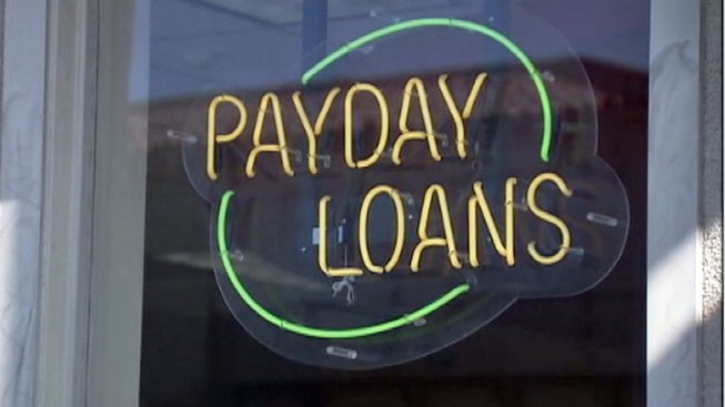 Payday Lender to Refund Up to $7.5M for Alleged Illegal Lending Practices