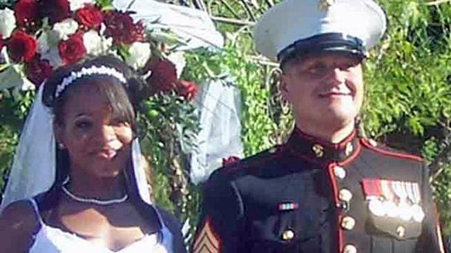 Defense to Present Case in Execution-Style Slayings of Marine, Wife