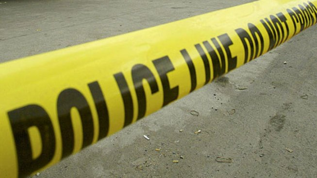 Weekend Shootings Leave 8 Dead, 2 Wounded in Southern California