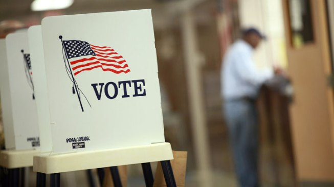 131 Candidates Say They Want to Seek Office in LA City Elections