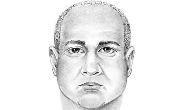 Police Search For Man Accused Of Targeting Girls Near Arleta High