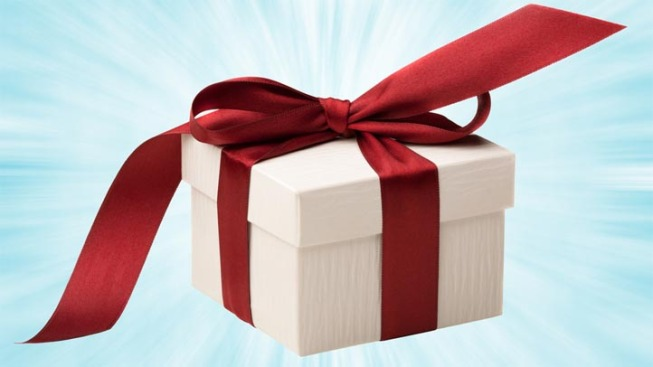How-To: Buy Gifts that Support Charitable Causes