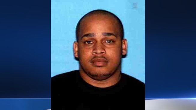 Caught on Video: Man Shot to Death at House Party Near Cal State San Bernardino