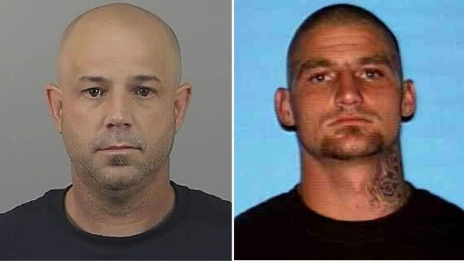 Santa Ana Police Shooting Followed Chase, 2 Men Struck: Officials