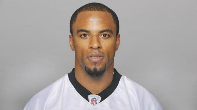 Former NFL Player Darren Sharper Arrested on Suspicion of Rape