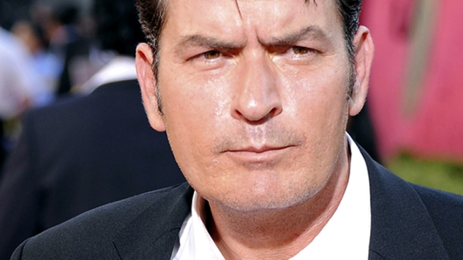 Charlie Sheen to Bring $320M Lawsuit Against CBS