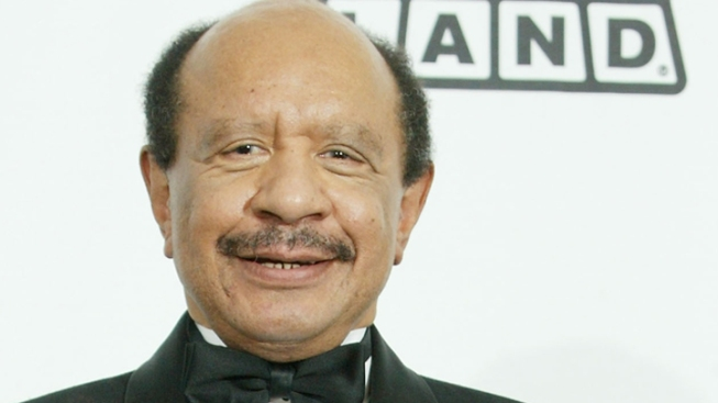 DNA Test Ordered in Dispute Over Sherman Hemsley's Will