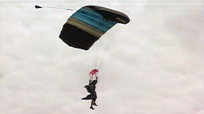 2 Die in Perris Skydiving Accident - NBC Southern California