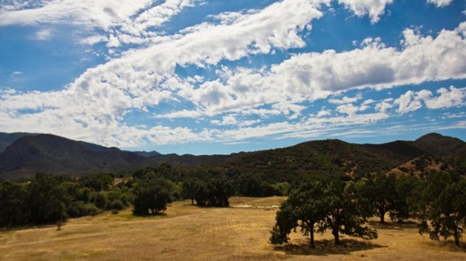 Santa Monica Mountains: Your Top 10 To-Dos