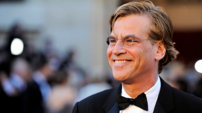 Aaron Sorkin's 'A Few Good Men' to Air Live on NBC