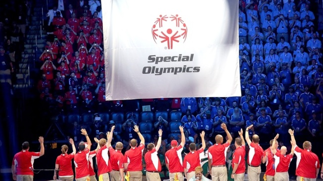 Special Olympics: 10 Interesting Facts