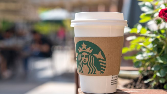 Starbucks Commits $10M for Greener Coffee Cup