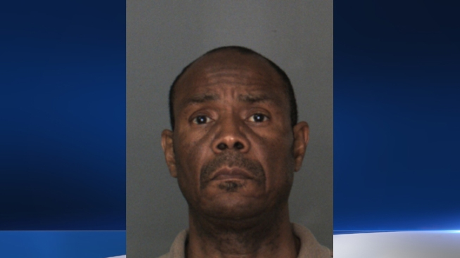 Pastor Accused of Sexually Abusing Two Boys
