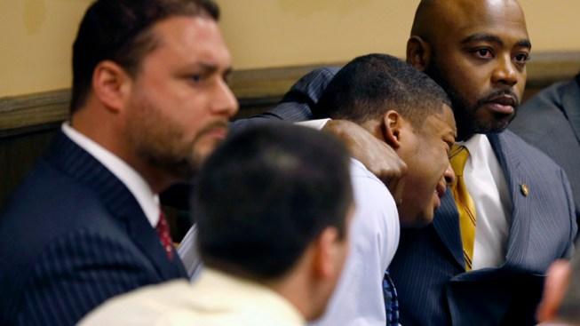 Steubenville Rape Trial Over, But Investigation Continues