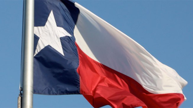 Texas Guard Refuses to Process Pentagon-Approved Same-Sex Benefits