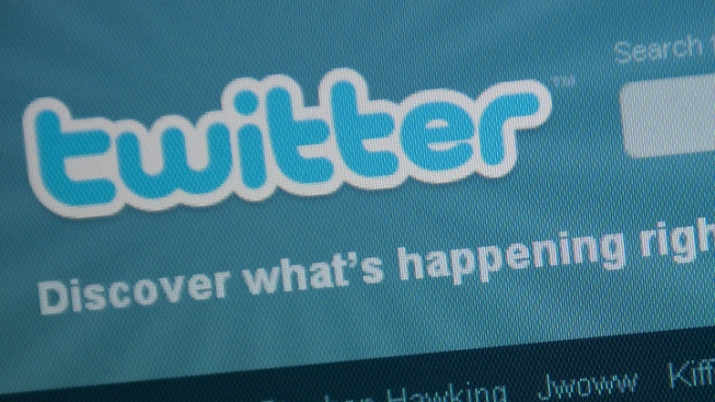 U.S. Government Requested Info on More Than 1,300 Twitter Accounts