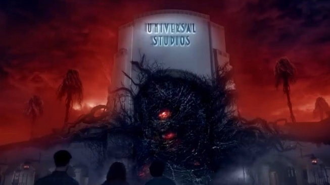 dastardly details of halloween horror nights rip tour revealed
