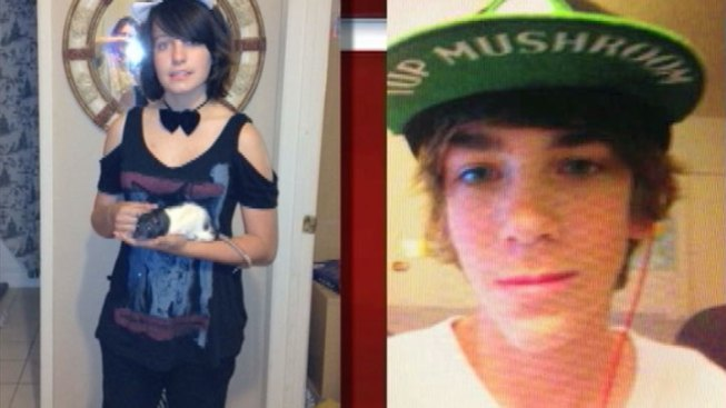2 Ventura County Teens Found Safe: Sheriff