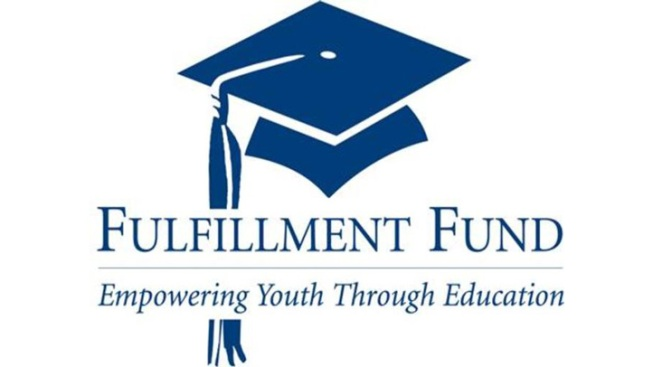 The Fulfillment Fund