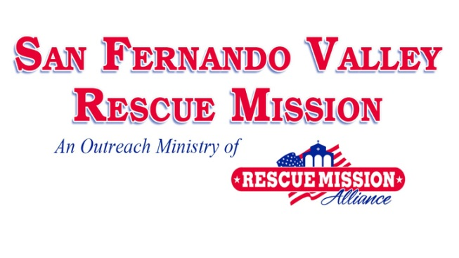 San Fernando Valley Rescue Mission
