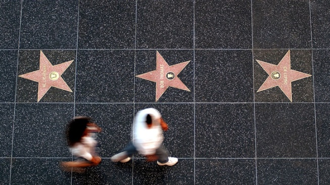 Hollywood Walk of Fame: 2018 Class Revealed