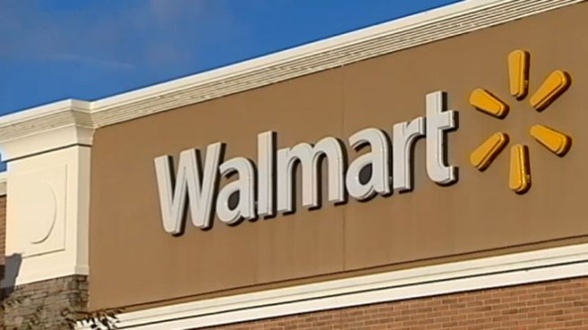 Wal-Mart Website Error Gives Shoppers Absurdly Low Prices