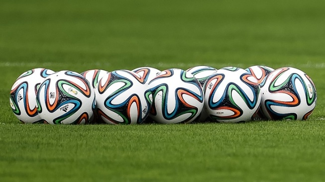 World Cup Final: Spots to Watch