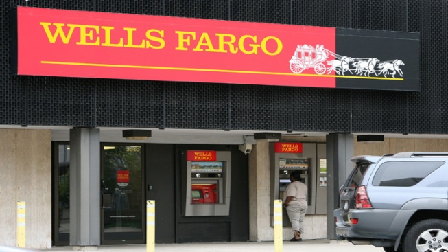 Wells Fargo Bank to Pay $8.5M In Civil Complaint Settlement