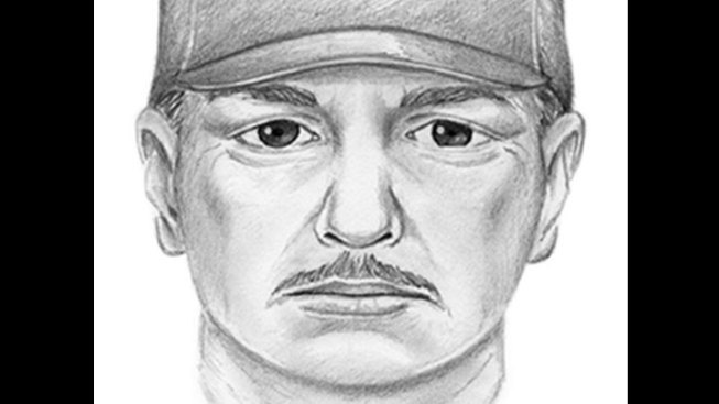 11-Year-Old Girl Escapes Attempted Kidnapping in Wilmington