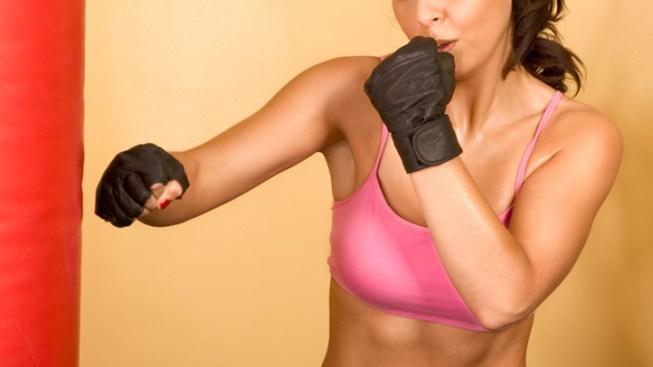 Nonprofit Alleges Discrimination in Women's Self-Defense Classes