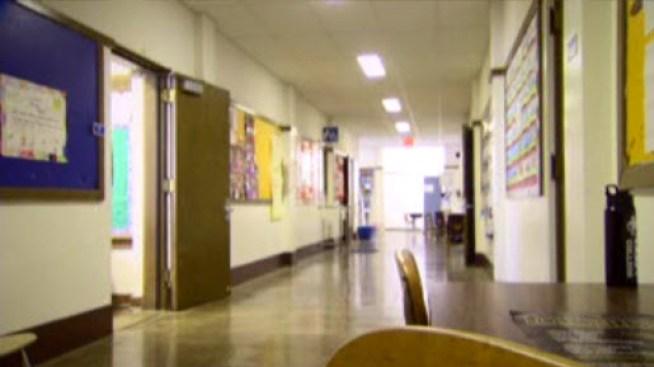 California School Attendance May Drop in Drought