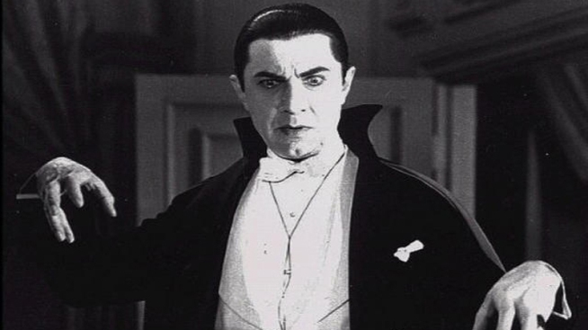 Academy Museum of Motion Pictures Acquires Bela Lugosi's 'Dracula' Cape