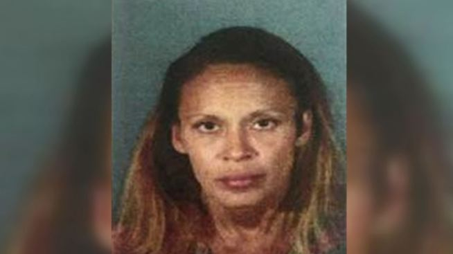 Mother suspected of abducting little boy, police chase, arrested in LA