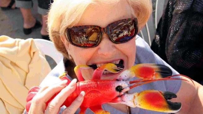 Bibs 'N Butter: Newport Beach Lobsterfest