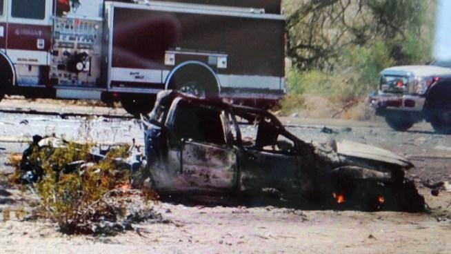 Car accident reports riverside ca bien