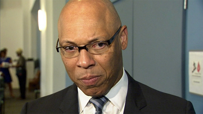 NBC10's Katy Zachry previews a meeting between Philadelphia School District Superintendent William Hite and school principals just days before a deadline set by Hite for the district to get $50 million he says is needed to  open schools.