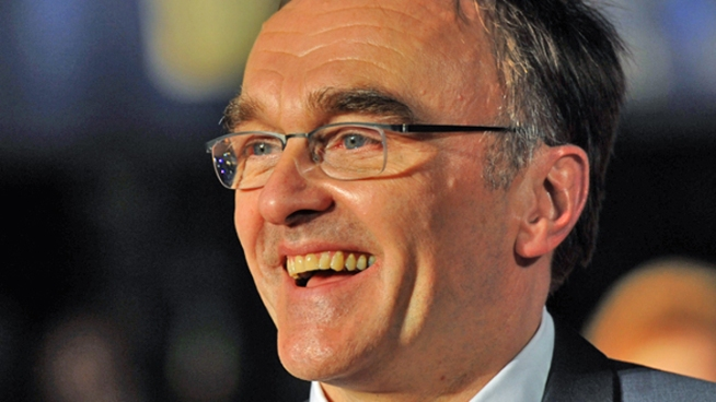 Danny Boyle Turns Down British Knighthood