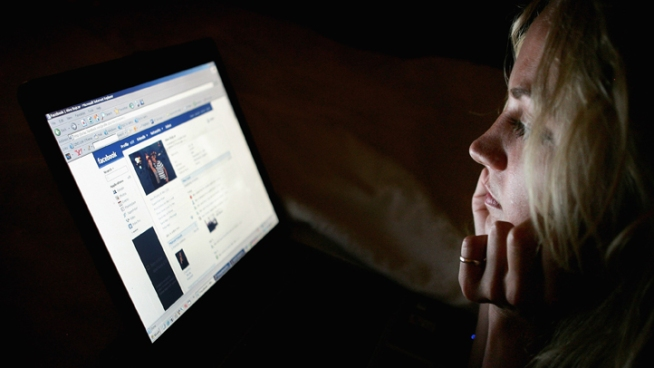 In Death, Facebook Photos Could Fade Away Forever
