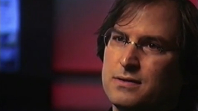 http://media.nbcbayarea.com/images/steve-jobs-the-lost-intervi.jpg