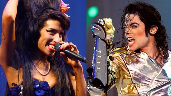 Conexão Amy Winehouse e Michael Jackson Winehouse-jackson-split-722-wireimage